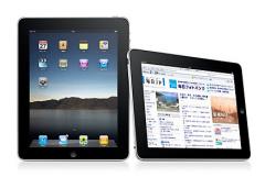 通信料金プランは、データ定額プランとプリペイドプランの2種類を用意。どちらもiPad専用