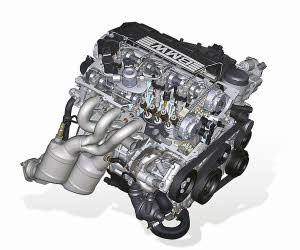 bmw m51 bmw m62 エンジン bmw m62 bmw ...
