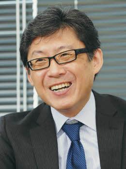 田中実 (俳優)の画像 p1_22