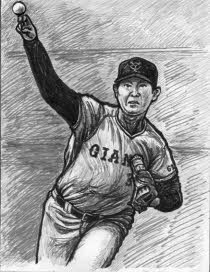 江川卓 (野球)の画像 p1_8