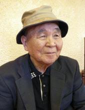 阪神の復刻ユニホームと「ダイナマイト打線」の思い出   元監督の後藤次男さんに聞く