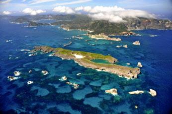 小笠原諸島の画像 p1_1
