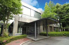 光産業創成大学院大学では、光技術の事業化を目指す人材育成を進めている(浜松市)
