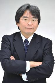 小平龍四郎(こだいら・りゅうしろう) 88年日本経済新聞社入社。証券会社・市場、企業財務などを担当。2000年~04年欧州総局(ロンドン)で金融分野を取材。現在、経済金融部編集委員兼論説委員。