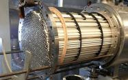三井造船は子会社の拠点でゼオライト膜を増産する