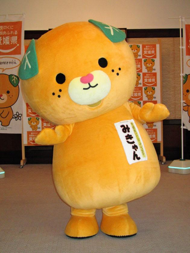 【みかん】愛媛の50代以上【道後温泉】YouTube動画>24本 ニコニコ動画>1本 ->画像>21枚