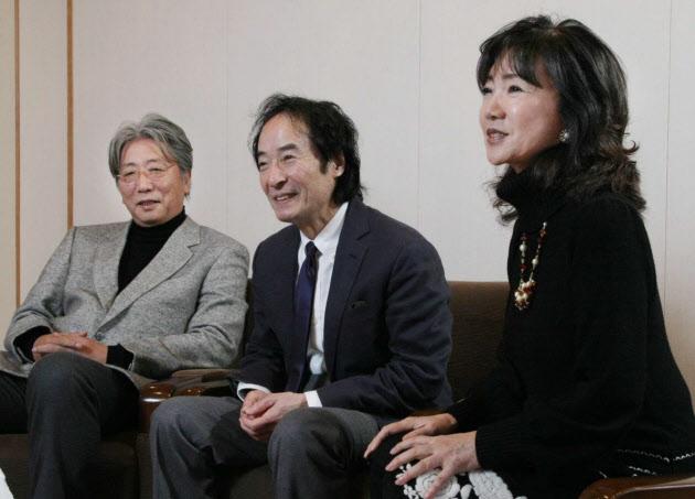 日経小説大賞」今回から毎年実施...