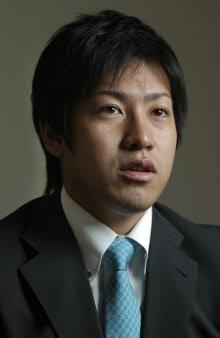 牧田和久の画像 p1_15