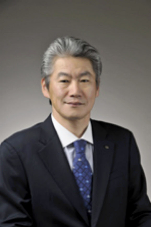 野村、国内強化へ「営業回帰」 証券社長に永井氏持ち株会社とトップ分離