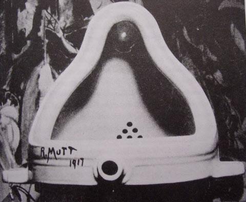 マルセル・デュシャンの画像 p1_13