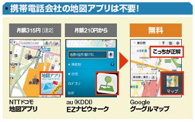 グーグルアース無料のiPhone&Androidアプリをご …
