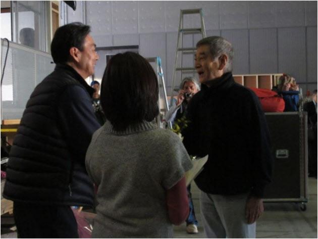 長塚京三の画像 p1_25