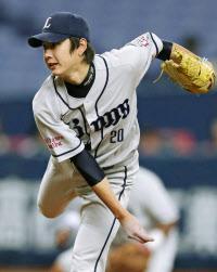 「野球西武野上無料写真」の画像検索結果