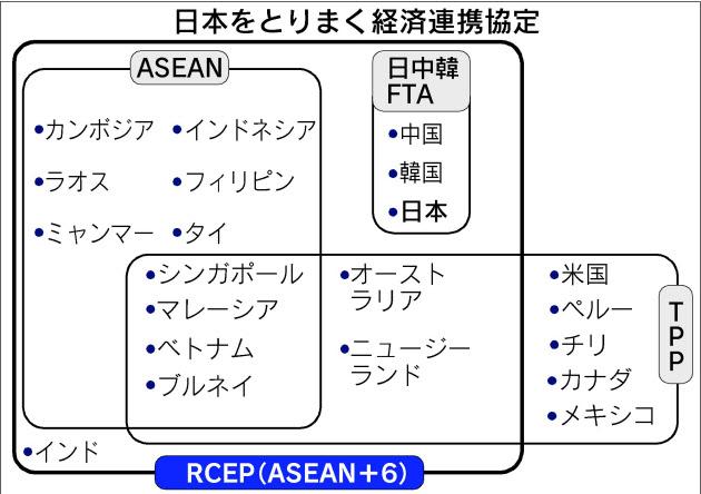 日経からのお知らせあなたに合った電子版の使い方をご紹介Nikkei Asia日本経済新聞社の関連サイトイベント・セミナー教育・キャリア各種サービス日本経済新聞社について日経電子版について