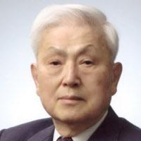 文化勲章にノーベル賞・山中氏ら...