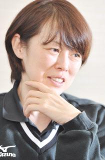 中田久美の画像 p1_36