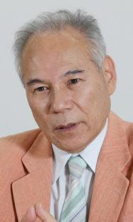 大石真・京大大学院教授