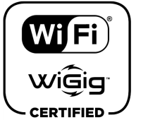 無線通信規格「WiGig」製品、201...
