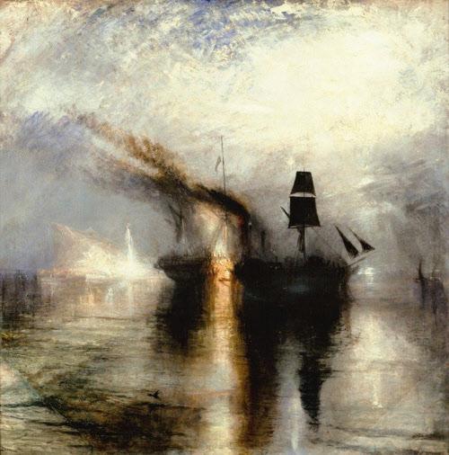 ジョゼフ・マロード・ウィリアム・ターナーの画像 p1_12