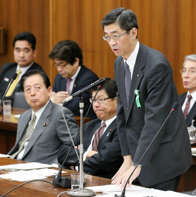 JR北海道、データ改ざん「9部署で」 社長陳謝