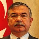 ユルマズ  トルコ国防相