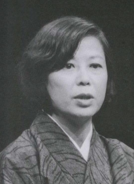 松本典子の画像 p1_26
