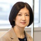 <b>大塚</b>家具、前社長が復帰 解任から半年「体制を強化」 :日本経済新聞