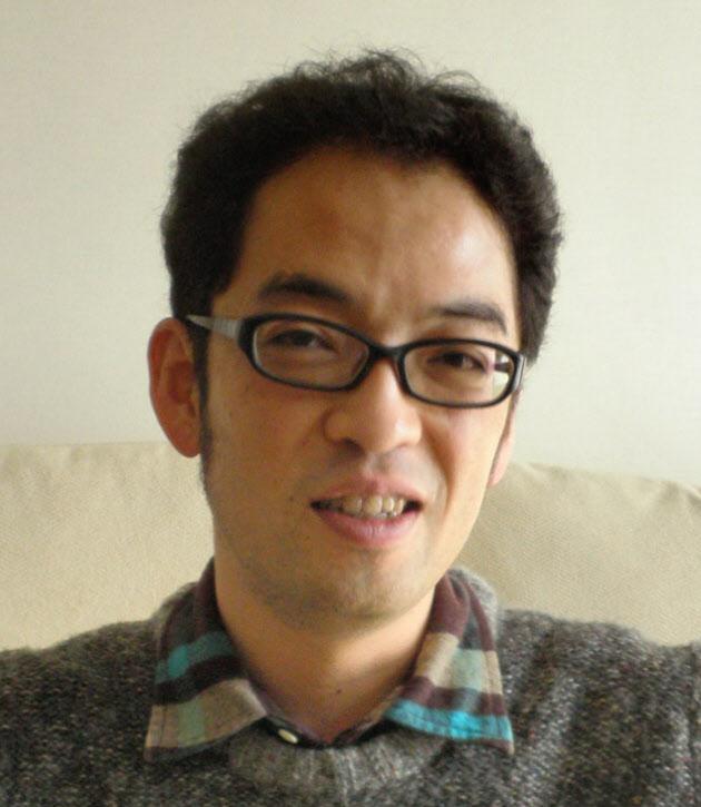 今泉健司氏、戦後最年長41歳で将棋のプロに