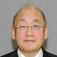 奈良県知事、荒井氏が3選 (写真...