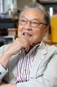 戸塚睦夫の画像 p1_6