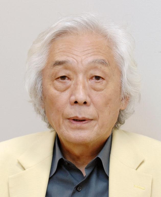 経済学者の青木昌彦氏死去 スタ...