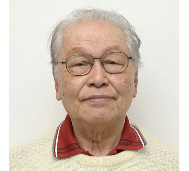 加藤武氏が死去 俳優、「犬神家...