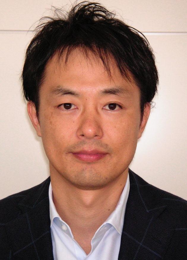 長谷川憲司の画像 p1_15