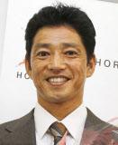 田口長治郎