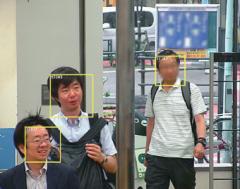 万引き常習犯の来店、顔認証で自動検知 ジュンク堂書店  :日本経済新聞