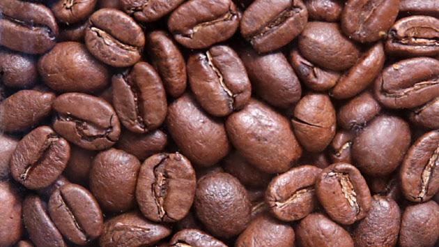 コーヒーの「サードウエーブ」 人気の背景に認証豆