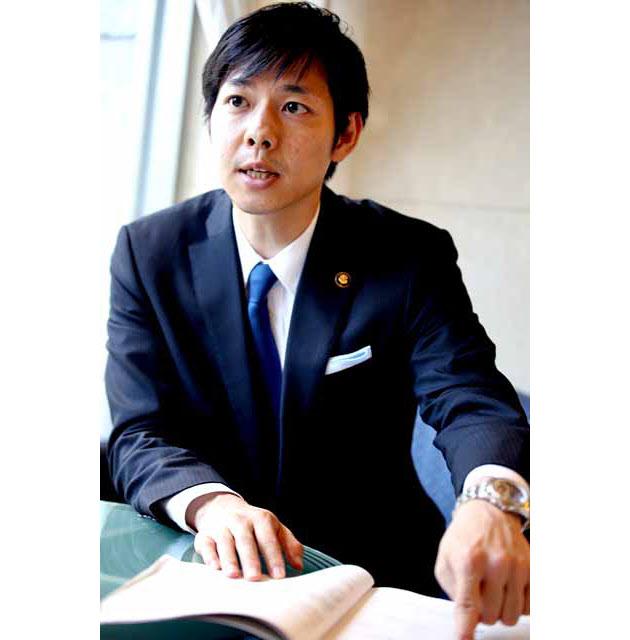 「見せしめはもう勘弁」夕張破綻10年、35歳市長の覚悟                                         北海道夕張市長 鈴木直道氏が語る