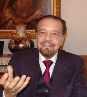 元サウジアラビア石油相のヤマニ氏は「石器時代は石がなくなったから終わったのではない」という警句を残した