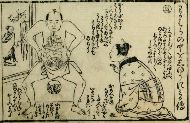 山東京伝の画像 p1_34