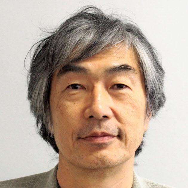羽尻公一郎 - JapaneseClass.jp