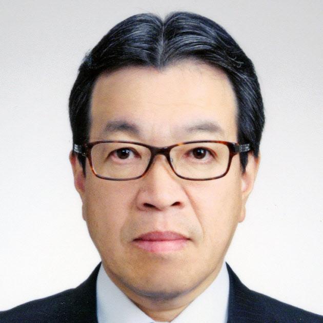 高木証券 飯田弘二氏 :日本経済...