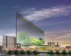 星野リゾートは大阪市浪速区に都市型ホテルを開く(写真はイメージ)