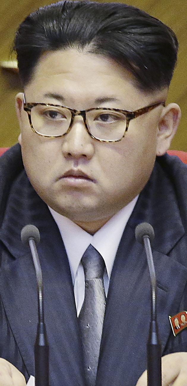 朝鮮半島「王子の乱」再び? 金正男氏殺害に正恩氏の影繰り返される骨肉の争い
