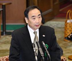 籠池氏「首相夫人から100万円寄...