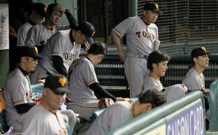 「プロ野球巨人無料写真」の画像検索結果