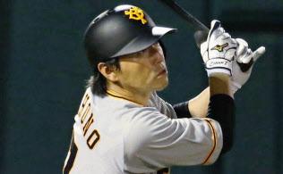 「 プロ野球長野無料写真」の画像検索結果