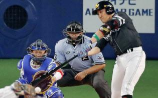 「野球オールスター戦無料写真」の画像検索結果