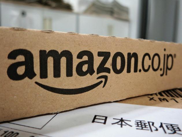 アマゾン、法人需要にも照準 オフィス通販で先行勢追う
