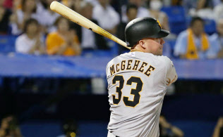 「野球マギー無料写真」の画像検索結果