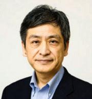 ふじむら・あつお 法政大経卒。アスキー系雑誌の編集長、外資系IT(情報技術)企業のマーケティング責任者を経て2000年にネットベンチャーを創業、その後の合併でアイティメディア会長。13年から現職。東京都出身。